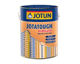 Jotatough HiShield