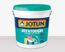 Jotatough